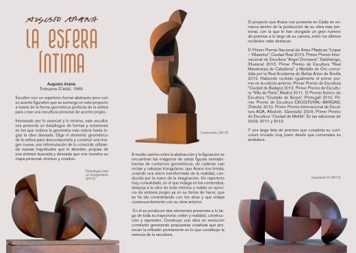 folletoARANA_AF_OK1 copia